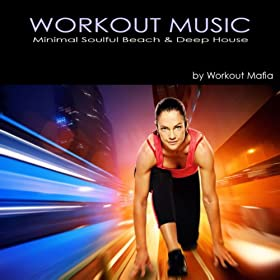 Electronic music 126 bpm workout mafia mp3 for House music bpm