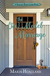 The {Re}Model Marriage (Romance Renovations)