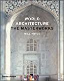 World Architecture, Will Pryce, 0500342741
