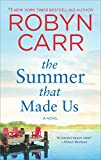 The Summer That Made Us