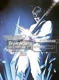 Bryan Adams - Live At Slane Castle: Ireland 2000 [DVD] [2001]