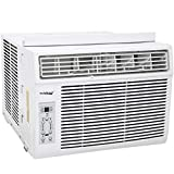 Best Window AC Units - Koldfront 12,000 BTU 115V Window Air Conditioner Review