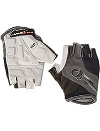 Ride Women's Elite Gel Gloves