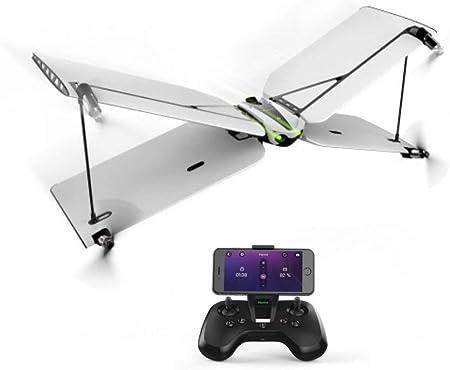 Amazon Renewed  product image 11