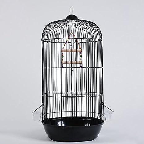 Pet Online Las jaulas de pájaros con visualización avanzada ...