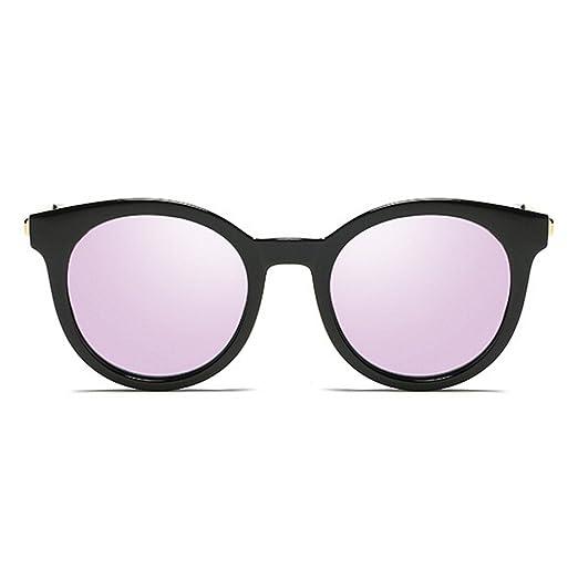 Sport Polarisierte Sonnenbrille UV Anti-Sabotage Männer Oder Frauen Sportbrillen Radsport Sonnenbrille Baseball,TransparentBoxPowder