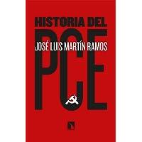 Historia del PCE: 816 (Mayor)
