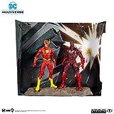 McFarlane Toys DC Multiverse Earth -52 Batman