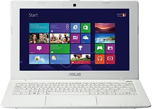 ASUS VivoBook F200MA BING-KX387B - 11.6
