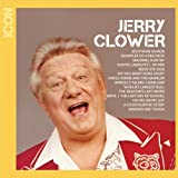 Jerry Clower - ICON