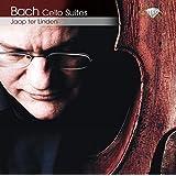 Bach: Cello Solo Suites