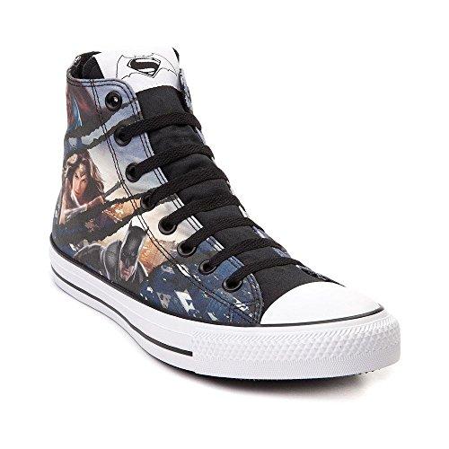 All Fashion blanc Converse Marche Sneaker Harley Chaussures Athletic Quinn Star De Noir Owxa6x