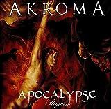 Apocalypse [Requiem]