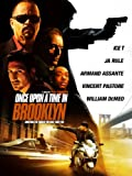 Once Upon A Time In Brooklyn [DVD]