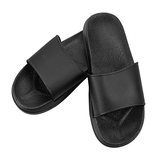 Unisex Jiyaru Floor Slippers 9 Indoor 8qqxd0rR