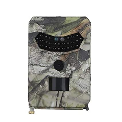 TYXHZL HD Outdoor Game Hunting Camera Waterproof Sensor Wild Animal Trail With Automatic Infrared Filter