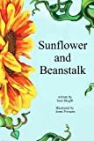 Sunflower and Beanstalk, Sam Magill, 1481048856