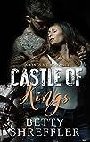 Castle of Kings: (A Kings MC Romance) Livre Pdf/ePub eBook