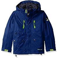 Arctix Boys Nitro Insulated Winter Jacket