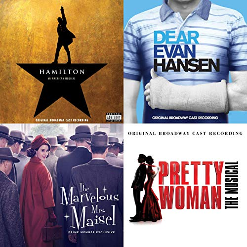 Broadway Favorites for sale  Delivered anywhere in USA