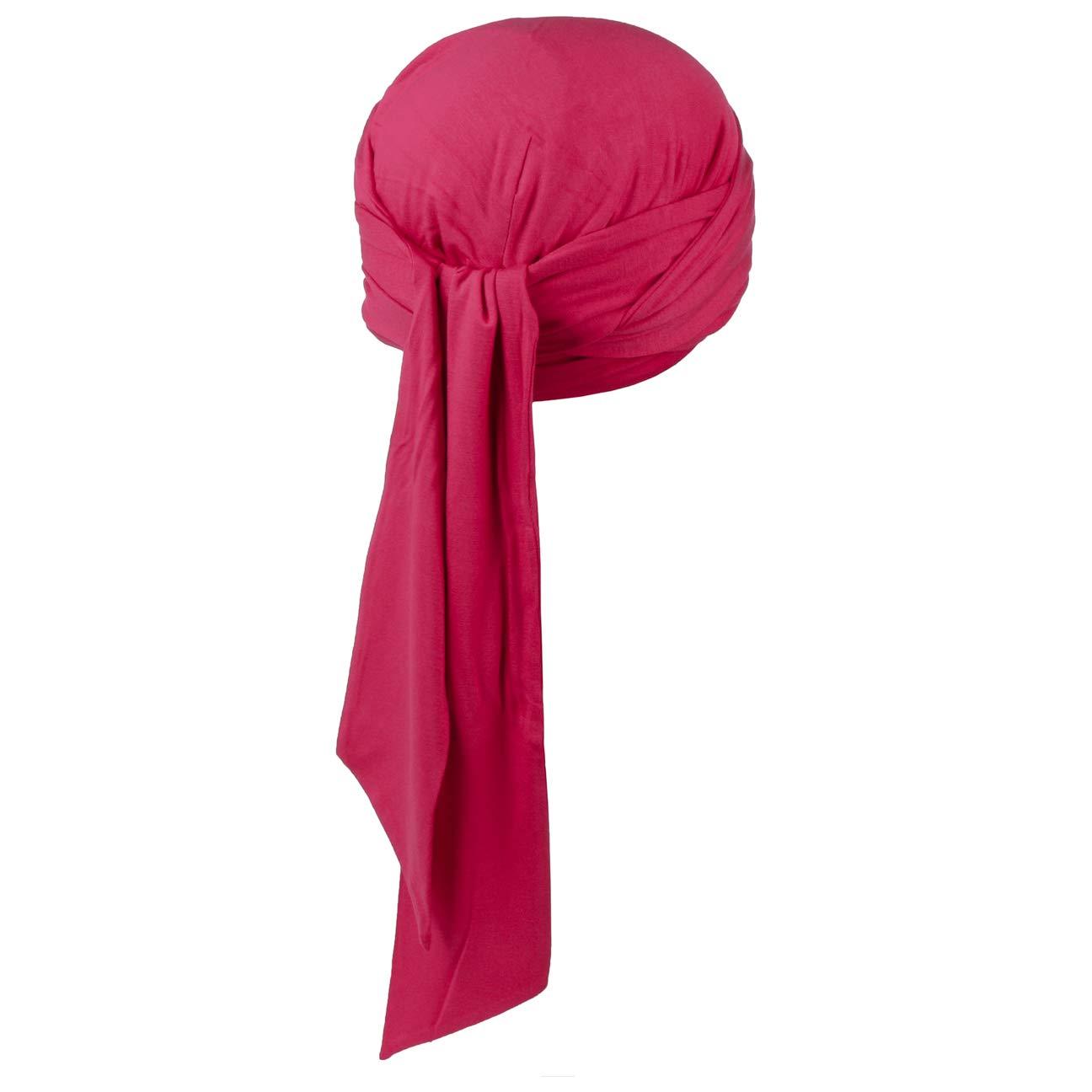 Christine headwear Turbante Mantra Bambu UniHeadwear da Donna Copricapo chemioterapia