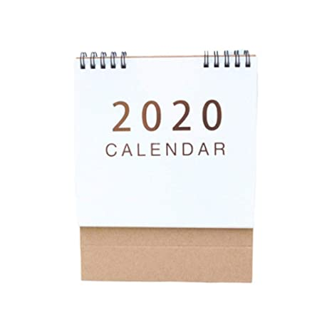 Rlorie Calendario Planificador Mr Wonderful Calendario 2019 ...