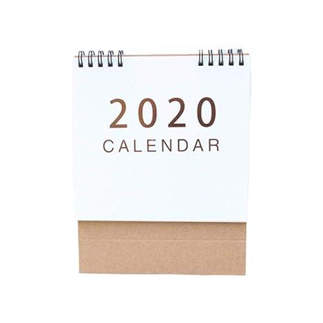 Rlorie Calendario Planificador Mr Wonderful Calendario 2019 ...