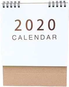 Rlorie Calendario Planificador Mr Wonderful Calendario 2019 2020 ...