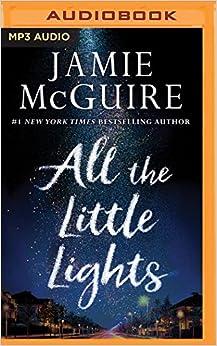 jamie mcguire beautiful burn epub