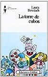 La Torre de Cubos (Libros del Malabarista) (Spanish Edition)