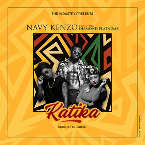 navy kenzo are they dating hookup vapors