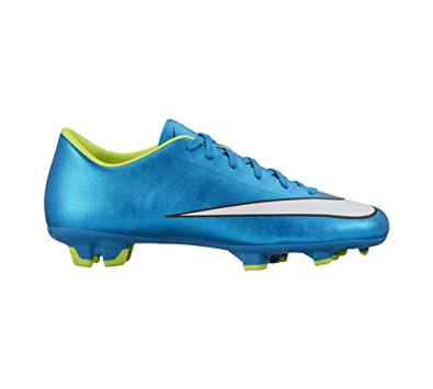 great prices best sale where can i buy Nike Women's Mercurial Victory V FG Soccer Cleats