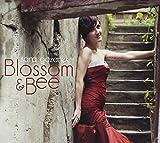 Blossom & Bee by Sara Gazarek (2012-06-19)