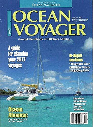 ocean-navigator