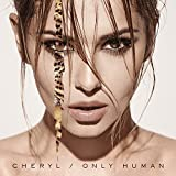 Only Human: Deluxe Edition