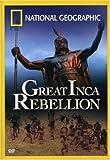 Great Inca Rebellion, The