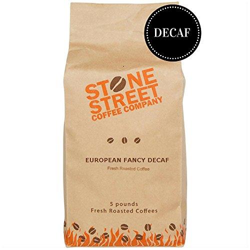 coffee bean barista - 7