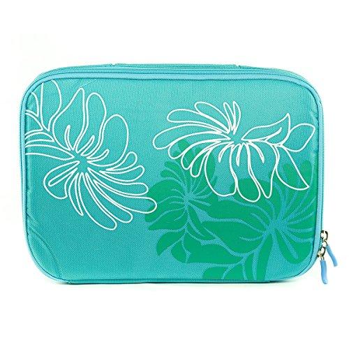 protective-case-bag-with-handle-easy-for-travel-fits-vodafone-smart-tab-ii-10-smart-tab-iii-101-smar