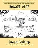Howard Who?: Stories (Peapod Classics)