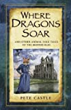 Where Dragons Soar: And Other Animal Folk Tales of the British Isles (Folk Tales (Paperback))