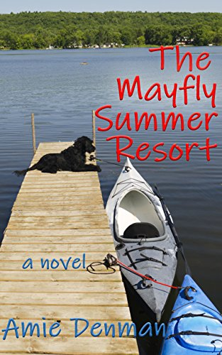 The Mayfly Summer Resort