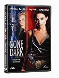 Rv Gone Dark