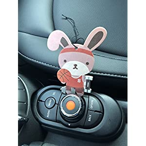 Car Air Freshener - Car Freshener - Air Freshener Car - Car Perfume - Perfumes For Car - Car Fragrance - Perfumes Para Carros - Car Accessories - Car Air Freshener New Car Scent - Perfumed Freshener