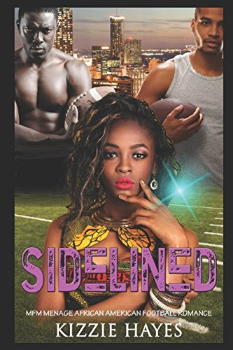Books : Sidelined