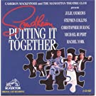 Putting It Together (1993 New York Cast)