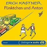 Pünktchen und Anton | Erich Kästner