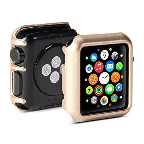 Apple Watch GMYLE Lightweight Premium
