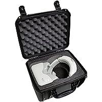 Case Club DJI Goggles Waterproof Case