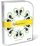Microsoft Expression Web 2 [OLD VERSION]