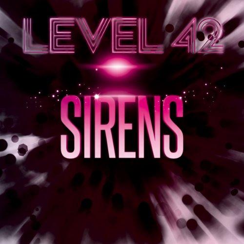 Sirens (John Morales Mix)